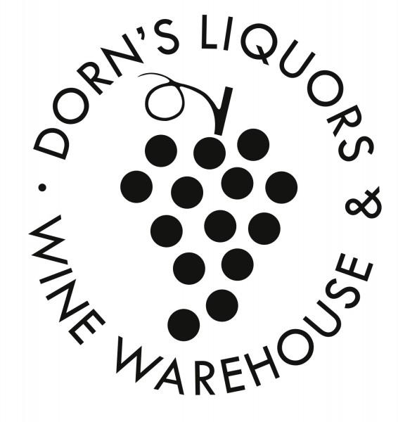 DRN_Logo_Black