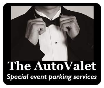 theautovaleticon