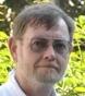 Keith White PhD