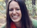 Laura Frahm, OTR/L