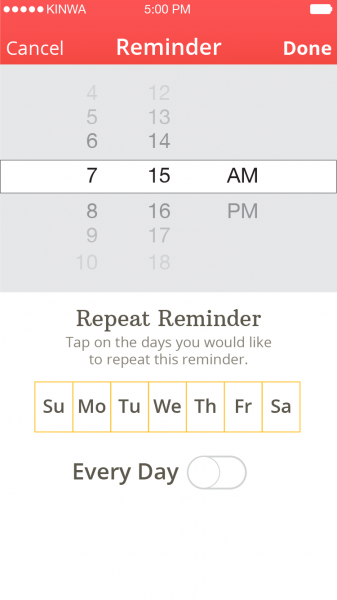 reminder_notset