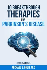 BreakthroughTherapies-front_1