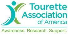 TAA Logo