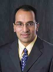 Dr. Chandan Reddy