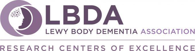 LBDA Center Logo